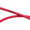 capgo BL schakelkabel 3m rood